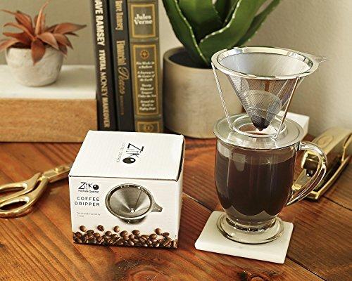 Buy Lyons Coffee Bags - 1