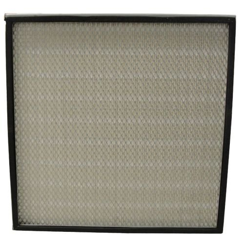 Air Filter For Caterpillar - 4N0015 4N7808