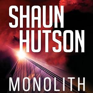 Monolith Audiobook