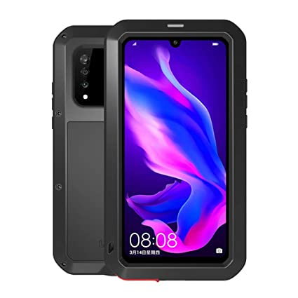 Amazon.com: Carcasa para Huawei P30 Lite, depósito de ...