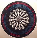 airconditioning LP