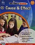 Cause & Effect, Grades 5 - 6