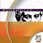 Œdipe Roi   Livre audio Auteur(s) :  Sophocle Narrateur(s) : Xavier Béja