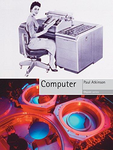 Computer (Objekt)
