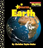 Earth (Scholastic News Nonfiction Readers: Space Science)