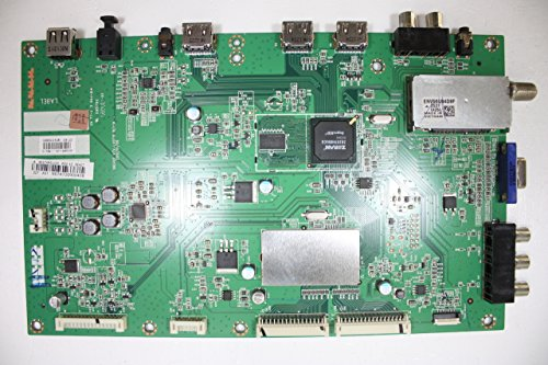 Toshiba 40