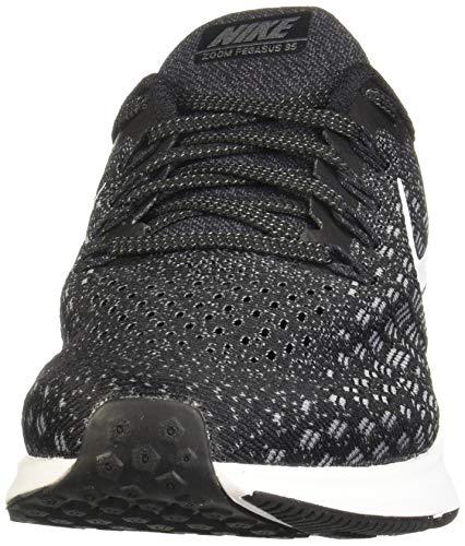 1adf5d64feb27 Nike Women's Air Zoom Pegasus 35 Running Shoes   Product US Amazon