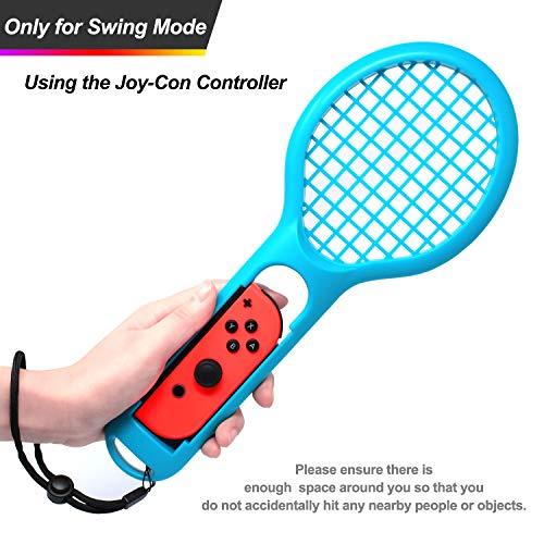 Buy tennis racket brand