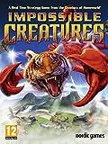 Impossible Creatures - (UK Import) - PC