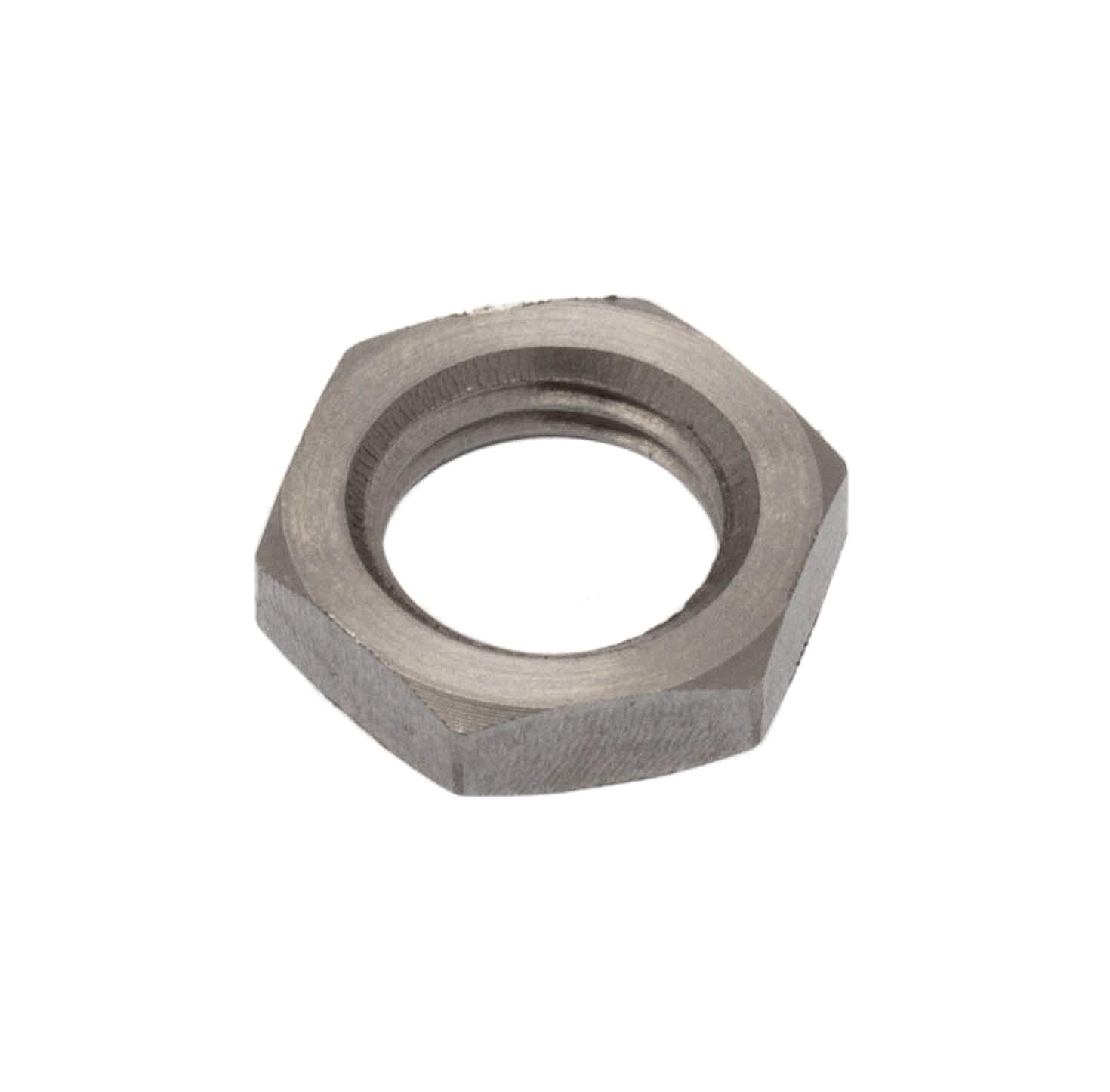 Stainless Steel AMPG Z0218 Stainless Hex Panel Nut