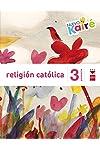 https://libros.plus/religion-catolica-3-primaria-nuevo-kaire/