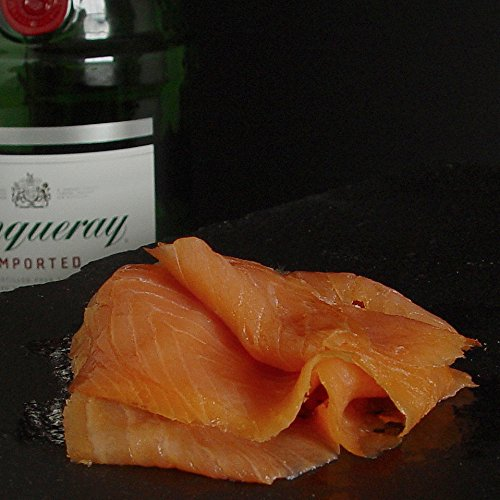 solex-catsmo-tanqueray-spice-smoked-salmon-1lb-presliced-package