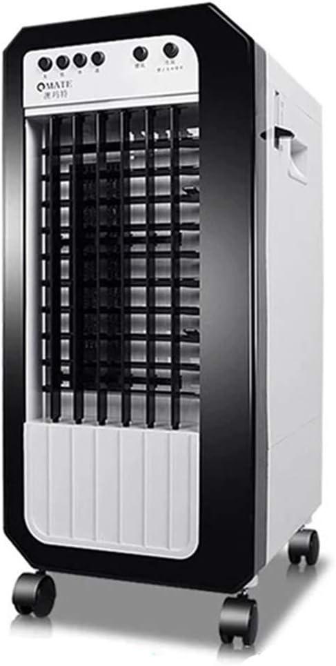 ZHJ Ventilador de refrigeración Refrigeración del hogar Aire ...