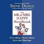 The Mr. & Mrs. Happy Handbook | Steve Doocy