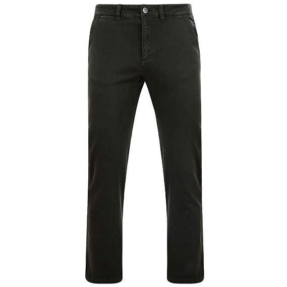 T-Shirt hellblau Herren Rundhals 100/% Ringspinn-Baumwolle Jersey 185 g-m² #12819