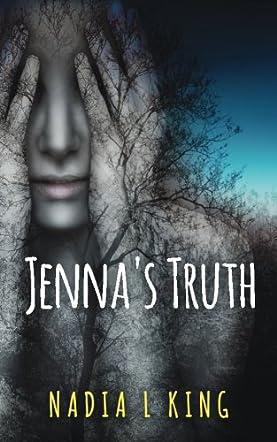 Jenna's Truth