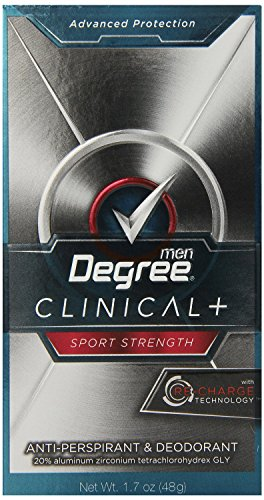 degree-clinical-protection-anti-perspirant-deodorant-sport-strength-17-ozpack-of-4