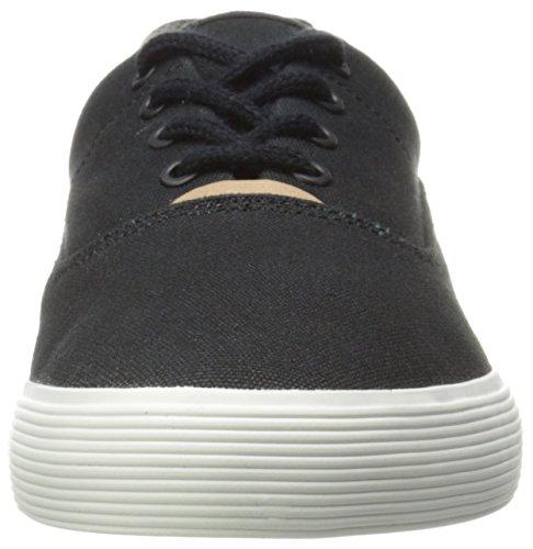 Lacoste Mænds Jouer Cam Mode Sneaker Sort InQ1wyY