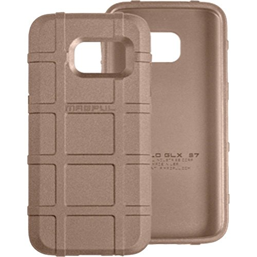 Magpul MAG780-FDE Cell Phone Case for Mobile Phones - Flat Dark Earth
