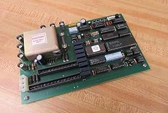 kalatel engineering r0011s01 circuit board amazon com industrialindustrial \u0026 scientific; \u203a; industrial electrical; \u203a; semiconductor products; \u203a; interfaces; \u203a; prototyping boards