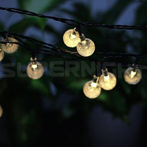 BINZET Lighting Christmas Decoration Seasonal product image