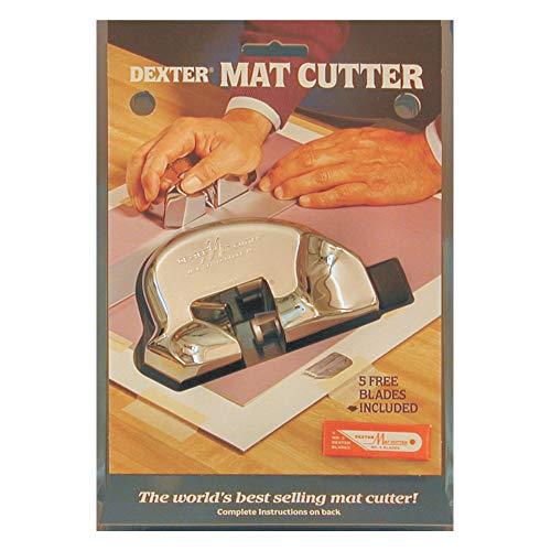 - Dexter-Russell 54150 Mat Cutter