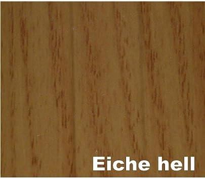 Alu-Treppenkantenprofil mit Antirutschstreifen 44x45x1350mm Silber Abgerundet 1 St/ück