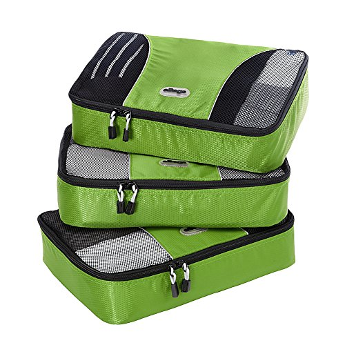 eBags-Medium-Packing-Cubes-3pc-Set