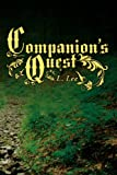 Companion's Quest, L. Lee, 1434329372
