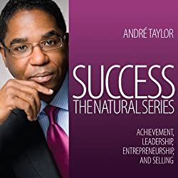 Success: The Natural Series