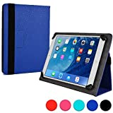 Samsung Galaxy Tab 8.9 4G (P7320T) / LTE (I957) folio case COOPER INFINITE UNIVERSAL Business School Travel Carrying...