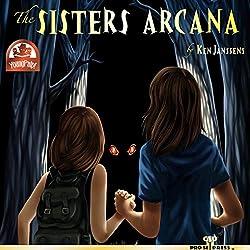 The Sisters Arcana