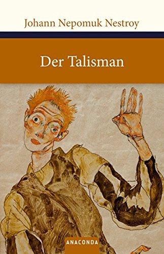Der Talisman (Große Klassiker zum kleinen Preis)