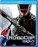 Robocop [amazondvd Collection] [Blu-ray]