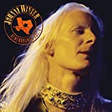 Remembrance Volume II (Original Recording Remastered/Limited Anniversary Edition/3 CD Set)