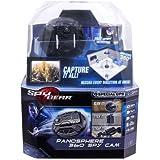 Spy Gear Panosphere 360-Degree Spy Cam