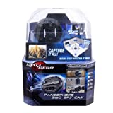 Spy Gear Panosphere 360-Degree Spy Cam