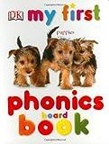 Phonics, Dorling Kindersley Publishing Staff, 0756602823