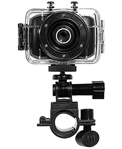 svc355-hd-action-camera-with-waterproof-case-by-sharper-image