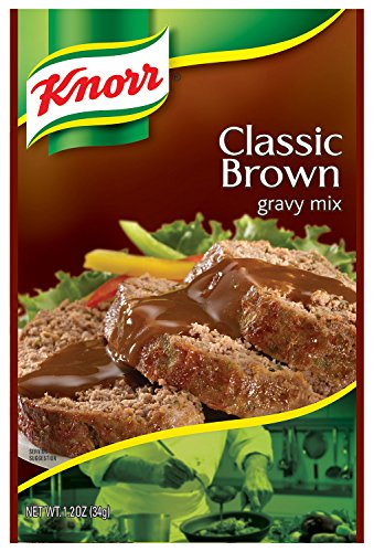 knorr-gravy-mix-classic-brown-12-oz-pack-of-24