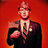 Filth Pig by Ministry (1996-01-26)