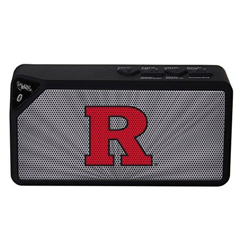 NCAA AudioSpice BX 100 Bluetooth Speaker