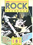 The Rock Yearbook, 1988, , 0312010826