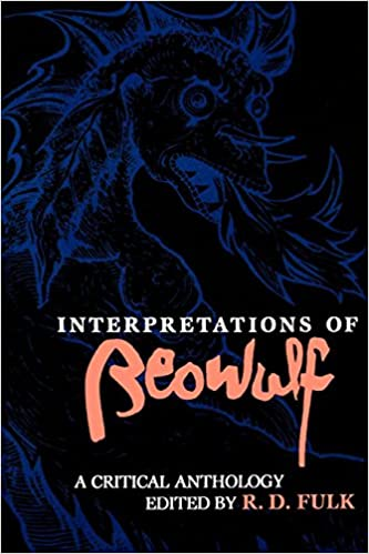 BEOWULF PDF TEXTBOOK EBOOK DOWNLOAD