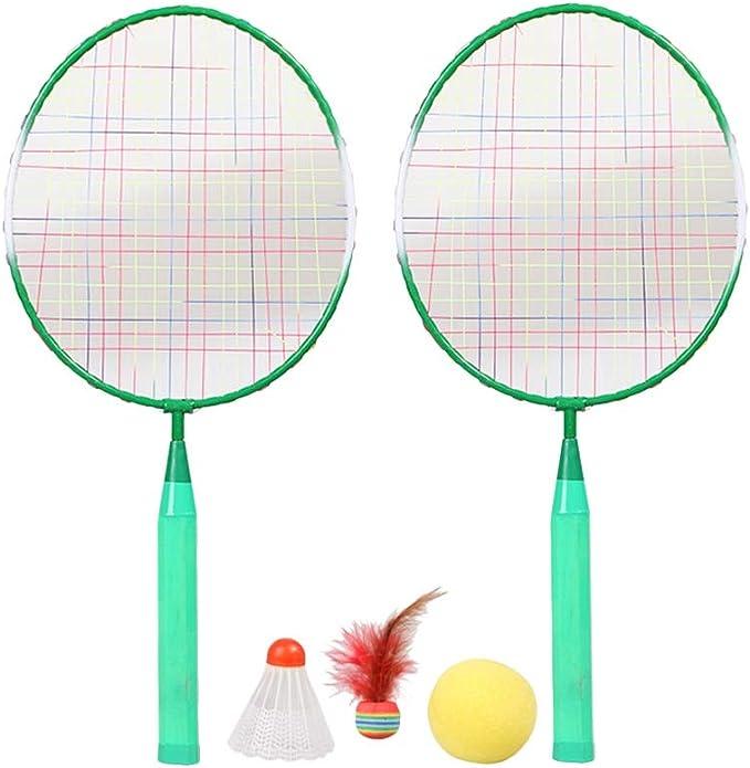 Badmintonschläger Günstig