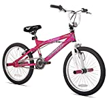 Razor Tempest Girls Bike, 20-Inch