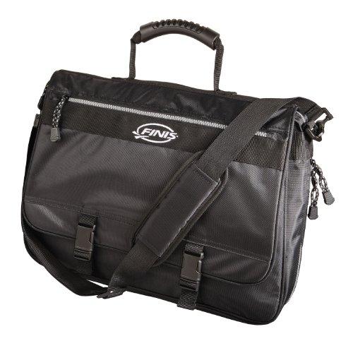 UPC 616323400061, FINIS Coach Bag
