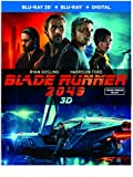 Image of Blade Runner 2049 (3DBD) (Blu-ray 3D)