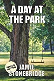 A Day At The Park: Large Print Fiction for
