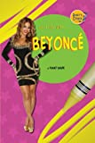 Day by Day with Beyonce, Barbara Marvis, 158415859X